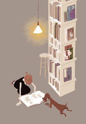 farmacia letteraria lettura